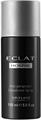 Oriflame Eclat Homme Izzadásgátló Dezodoráló Spray