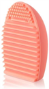 oriflame-sminkecset-tisztitos9-png