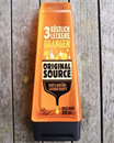 original-source-orange-shower-gels9-png