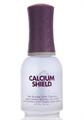 Orly Calcium Shield Körömerősítő