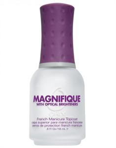 Orly Magnifique Optikai Fehérítő Fény
