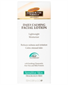 Palmer's Cocoa Butter Formula Daily Calming Facial Lotion