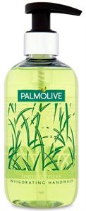 Palmolive Citromfüves Folyékony Szappan