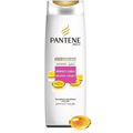Pantene Pro-V Perfect Curls Sampon Göndör Hajra