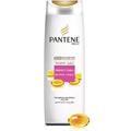 Pantene Pro-V Perfect Curls Sampon Göndör Hajra