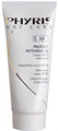 Phyris Day Care Protect Intensive 50 Cream