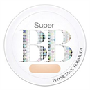 physicians-formula-super-bb-all-in-1-beauty-balm-compact-creams-jpg