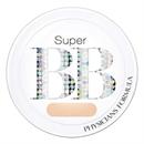 physicians-formula-super-bb-all-in-1-beauty-balm-compact-creams-jpg