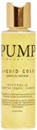 pump-liquid-gold-growth-oils9-png