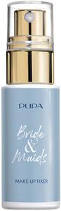 Pupa Bride & Maids Make-Up Fixer