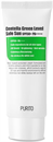 purito-centella-green-level-safe-sun-spf50-pa1s9-png