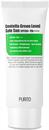 Purito Centella Green Level Safe Sun SPF50+ / PA++++