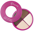 quartet-eye-shadows-png