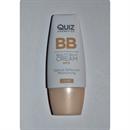 Quiz BB Cream