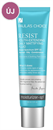 resist-youth-extending-daily-fluid-spf-50-png