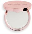 revolution-conceal-define-infinite-universal-preselt-puders9-png