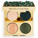 revolution-pro-so-jaded-eyeshadow-palette1s-jpg