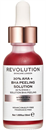 Revolution Skin Intense Skin Exfoliator 30% AHA + BHA Peeling Solution