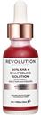 revolution-skincare-intense-skin-exfoliator-30-aha-bha-peeling-solutions9-png