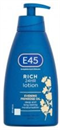 rich-24-hours-moisturising-lotions9-png