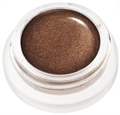 rms beauty Contour Bronze