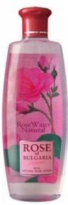 Rose of Bulgaria Rózsavíz Arctonik
