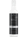 schwarzkopf-bonacure-fibre-force-spray-conditioner-jpg