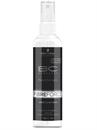 Schwarzkopf Bonacure Fibre Force Spray Conditioner