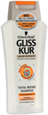 Gliss Kur Total Repair Sampon (régi)