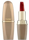 selection-lipstick-png