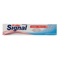 Signal Family Protection Fogkrém