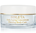 Sisley Sisleÿa Anti-Aging Concentrate Firming Body Care