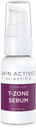 skin-actives-t-zone-szerums9-png