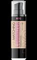 NYC Skin Matching Luminizer Alapozó