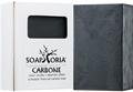Soaphoria Carbone Szappan