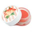 Stila Lip Pots Tinted Lip Balm