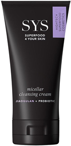 Sys Cleansing Cream