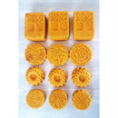 szappanfalu-szilard-sampon-arganolajjal-koffeinnel-mango-citroms-jpg
