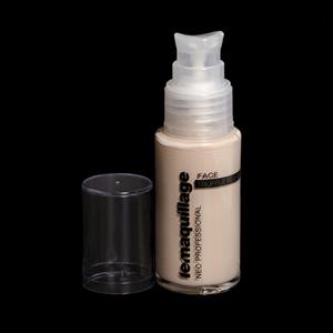 Le Maquillage Szarvasgombás Alapozó