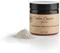 Timeless Organics Detox Hidratáló & Bőrfeszesítő Maszk