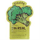 tonymoly-i-m-real-broccoli-mask-sheet-vitality1s-jpg