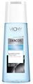 Vichy Dercos Dermo-Soothing Shampoo