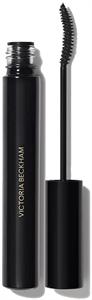 Victoria Beckham Beauty Future Lash Mascara