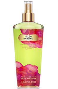 Victoria' Secret Hello Darling Fragrance Mist