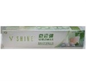 Winalite V-Shine Welsmile Anionos Fogkrém