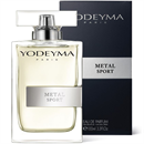 yodeyma-metal-sports9-png
