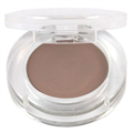 100% Pure Fruit Pigmented Eye Brow Powder Gel