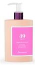 49-rose-sensuelle-frissito-testapolo-tej-rozsaillatus-png