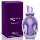 alexander-mcqueen-my-queen-deluxe-editions-jpg