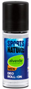 alverde-men-sports-nature-deo-roll-ons9-png